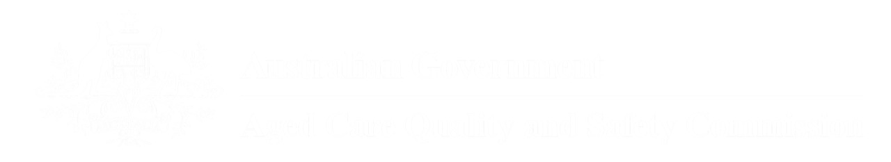 Aged Care Quality & Safety Commission